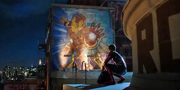Mốc thời gian trong Spider-Man: Far From Home diễn ra bao lâu sau sự kiện ENDGAME? - Ảnh 5.