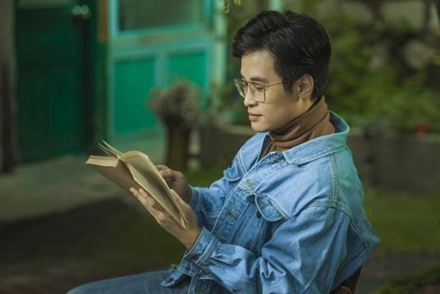 Loạt sao Việt học giỏi nhất, xuất thân từ các trường chuyên hàng đầu nước: Người đỗ ĐH điểm tuyệt đối, kẻ nhận học bổng du học - Ảnh 3.