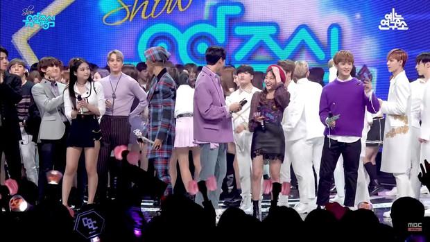 Dara, Park Bom, Yubin... đồng loạt bật mí về cách thức hẹn hò bí mật của giới Idol - Ảnh 3.