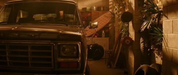 Lộ diện dàn siêu xe khủng của bom tấn Fast & Furious: Hobbs & Shaw - Ảnh 4.