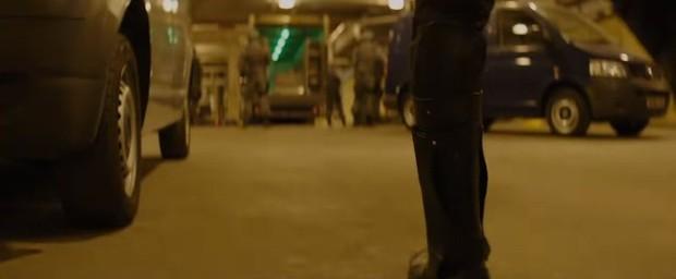 Lộ diện dàn siêu xe khủng của bom tấn Fast & Furious: Hobbs & Shaw - Ảnh 10.