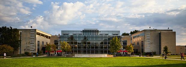 Top 10 trường Đại học an toàn nhất nước Mỹ, tuyệt nhiên Harvard hay Stanford không có mặt trong bảng xếp hạng này - Ảnh 4.