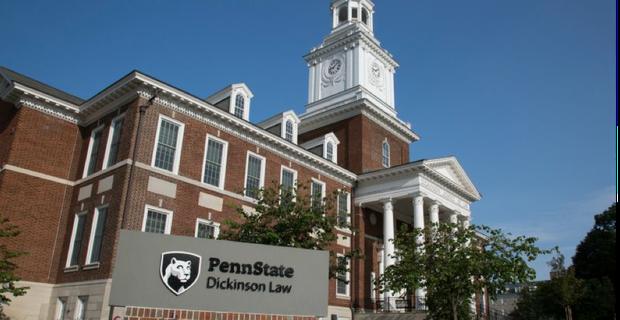 Top 10 trường Đại học an toàn nhất nước Mỹ, tuyệt nhiên Harvard hay Stanford không có mặt trong bảng xếp hạng này - Ảnh 5.