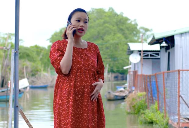 Sàn đấu web drama Việt hiện tại: Lễ hội  cực kì đa dạng người chơi, loại nào cũng có - Ảnh 5.
