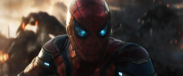 Mốc thời gian trong Spider-Man: Far From Home diễn ra bao lâu sau sự kiện ENDGAME? - Ảnh 1.