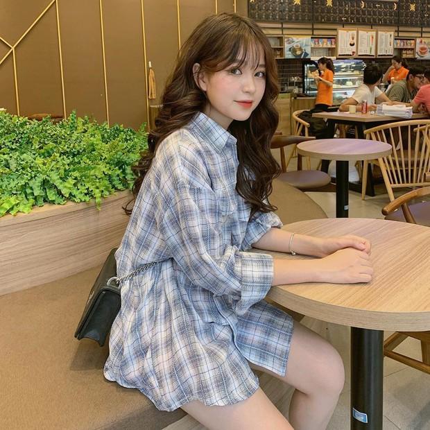 Thêm một girl xinh Việt lên báo Trung: Cao 1m52, tròn tròn mà dễ thương - Ảnh 7.