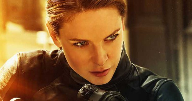 8 mỹ nữ được dự đoán cho Batman Robert Pattinson ăn hành: Số 7 làm đạo diễn rồi mà fan cứ gọi tên chị đi diễn! - Ảnh 11.