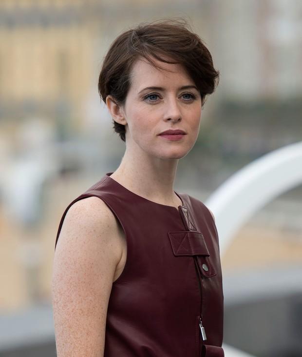 8 mỹ nữ được dự đoán cho Batman Robert Pattinson ăn hành: Số 7 làm đạo diễn rồi mà fan cứ gọi tên chị đi diễn! - Ảnh 25.