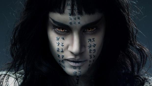 8 mỹ nữ được dự đoán cho Batman Robert Pattinson ăn hành: Số 7 làm đạo diễn rồi mà fan cứ gọi tên chị đi diễn! - Ảnh 4.