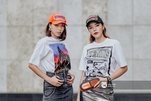 Team Cam - Cuộc đua kỳ thú 2019: Minh Triệu muốn khán giả thấy con người thực của Kỳ Duyên trong chương trình - Ảnh 2.
