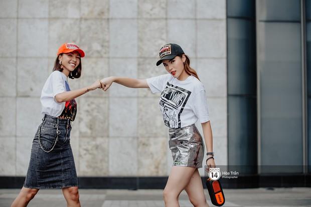 Team Cam - Cuộc đua kỳ thú 2019: Minh Triệu muốn khán giả thấy con người thực của Kỳ Duyên trong chương trình - Ảnh 1.