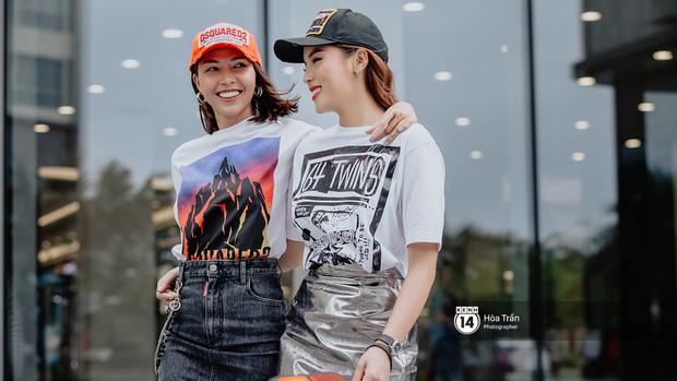 Team Cam - Cuộc đua kỳ thú 2019: Minh Triệu muốn khán giả thấy con người thực của Kỳ Duyên trong chương trình - Ảnh 6.