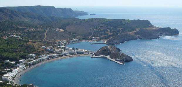 Đến hòn đảo đẹp như thiên đường này sinh sống, bạn được cấp hẳn 1 miếng đất lại còn được tặng tiền và thực phẩm sinh hoạt hàng tháng - Ảnh 3.
