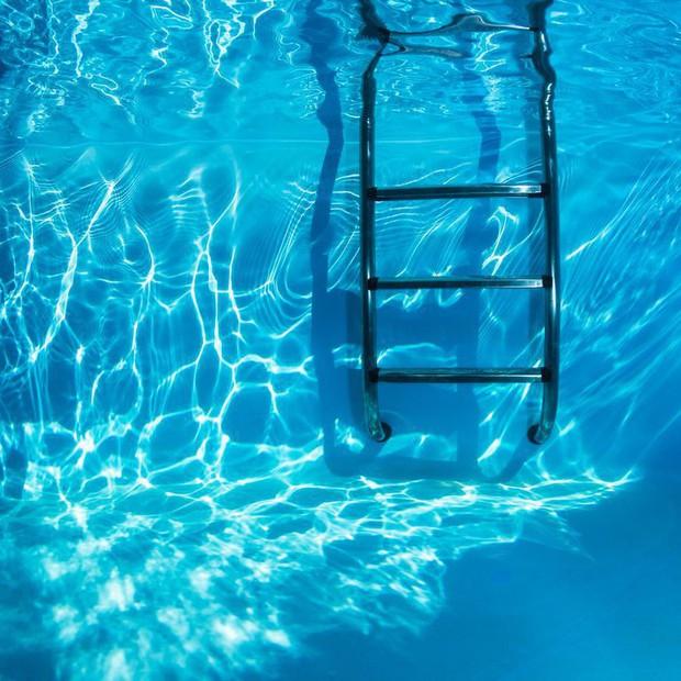 Những vấn đề cần hết sức lưu ý trước khi đi bơi ở bể bơi công cộng - Ảnh 4.