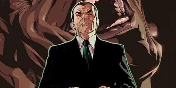 Hack não với thuyết âm mưu: Marvel ngầm tiết lộ về Spider-Man 3 trong Far From Home? - Ảnh 10.
