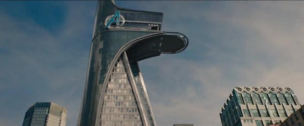 Hack não với thuyết âm mưu: Marvel ngầm tiết lộ về Spider-Man 3 trong Far From Home? - Ảnh 11.