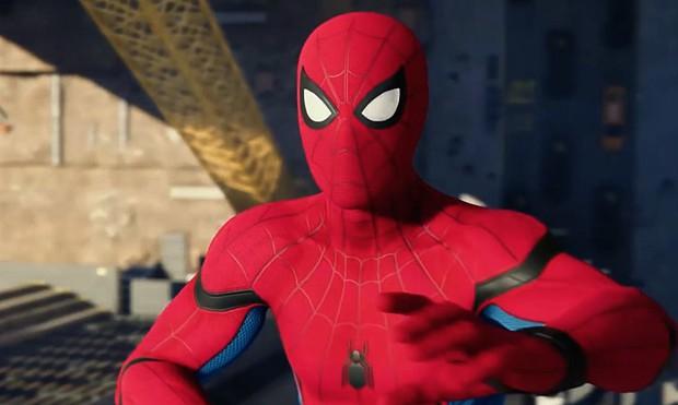Spider-man: Far From Home thật sự đáng xem hay nhạt nhẽo? - Ảnh 7.