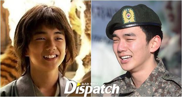 Bọc răng sứ giống sao Hàn: Đẹp thì đẹp thật nhưng bạn chắc chắn phải tuân thủ các nguyên tắc này - Ảnh 6.