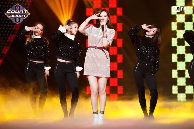 5 bài 2019 được nghe nhiều nhất ở Genie của nữ nghệ sĩ: Taeyeon vượt bộ đôi khủng long, Chungha thua 1 người - Ảnh 1.