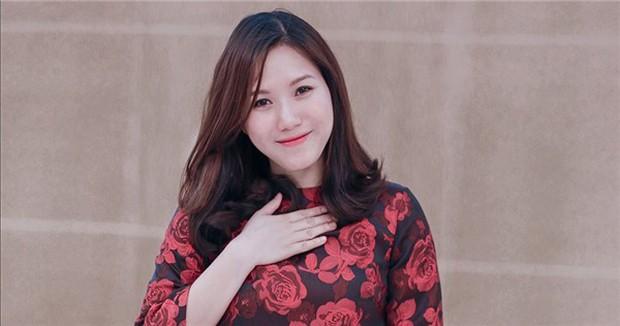 Loạt sao Việt gây bất ngờ khi xuất thân là giáo viên, nhiều người bây giờ vẫn âm thầm dạy học dù ít người biết đến - Ảnh 4.