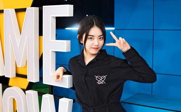 Từ Taeyeon đến Bomi (Apink): Thật không thể tin nổi, tại sao nữ idol xứ Hàn toàn cao thủ PUBG thế này? - Ảnh 2.