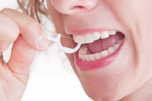 Bọc răng sứ giống sao Hàn: Đẹp thì đẹp thật nhưng bạn chắc chắn phải tuân thủ các nguyên tắc này - Ảnh 12.