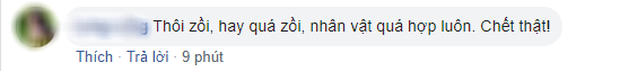 Netizen Trung lẫn Việt đua nhau nổi da gà khi thấy Lưu Diệc Phi trong Mulan: Có hi vọng sau cú vả Ariel rồi! - Ảnh 16.