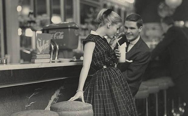 10 khía cạnh cho thấy cuộc sống 50 năm trước thật giản dị, mua nhà kết hôn đều dễ dàng khiến ta nuối tiếc về ngày xưa - Ảnh 2.