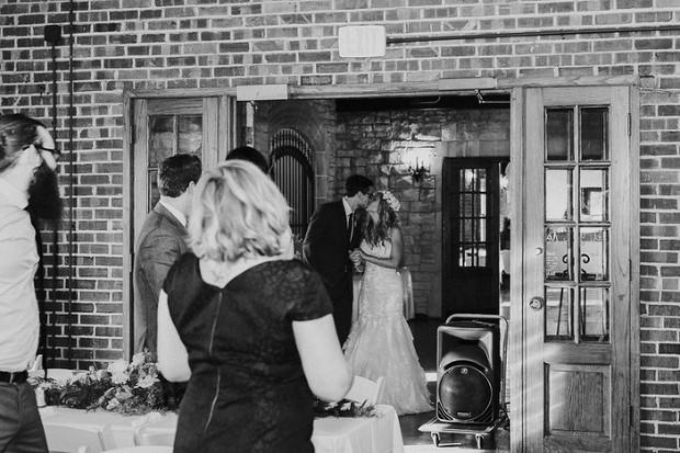 10 khía cạnh cho thấy cuộc sống 50 năm trước thật giản dị, mua nhà kết hôn đều dễ dàng khiến ta nuối tiếc về ngày xưa - Ảnh 7.