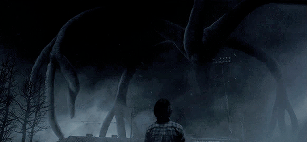 Stranger Things mùa 3 chưa hạ màn, khán giả lại đứng ngồi không yên khi nội dung phần 4 đã an bài - Ảnh 4.