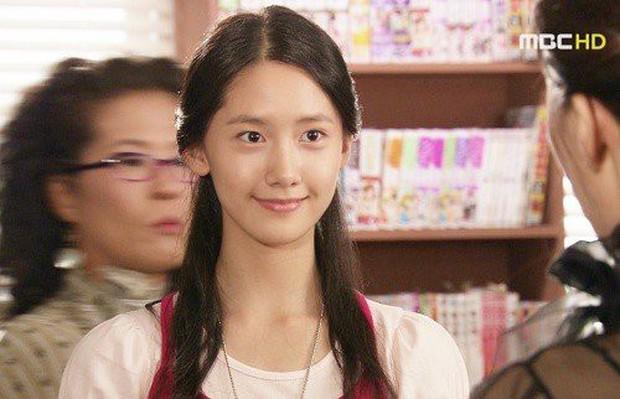 """8 tác phẩm làm nên thương hiệu """"idol đóng phim"""" sượng sùng của Yoona: Số 7 ai cũng mê vì có Ji Chang Wook - Ảnh 2."""