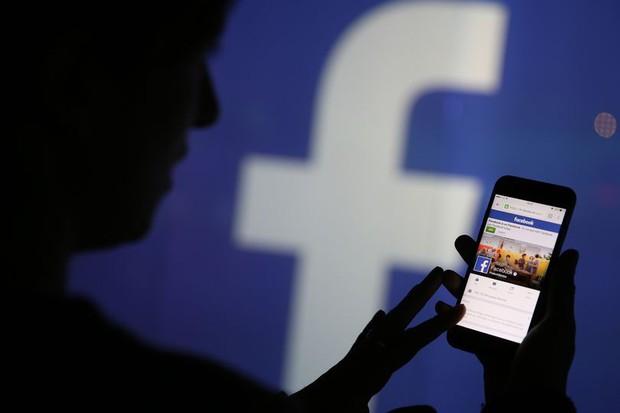 Ngang nhiên dung túng video độc hại, Facebook đang cố tình gieo rắc nội dung xấu độc cho trẻ em Việt? - Ảnh 3.