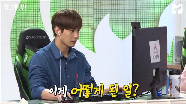 Không chỉ đứng trên sân khấu, Chanyeo; Kyuhyun và loạt nam thần Kpop còn là những cao thủ chơi game thứ thiệt - Ảnh 1.
