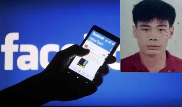 Lập Facebook ảo lừa chiếm đoạt tiền của người đi XKLĐ Nhật Bản - Ảnh 1.
