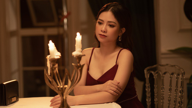 Loạt sao Việt gây bất ngờ khi xuất thân là giáo viên, nhiều người bây giờ vẫn âm thầm dạy học dù ít người biết đến - Ảnh 5.