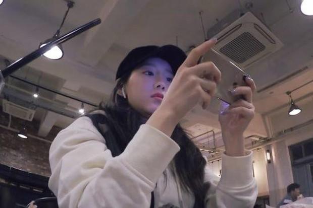 Từ Taeyeon đến Bomi (Apink): Thật không thể tin nổi, tại sao nữ idol xứ Hàn toàn cao thủ PUBG thế này? - Ảnh 9.
