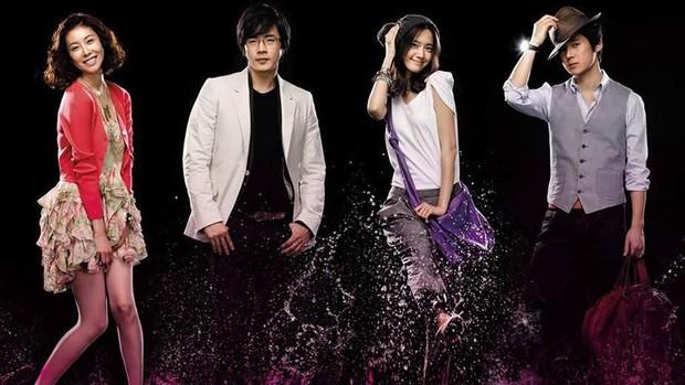 """8 tác phẩm làm nên thương hiệu """"idol đóng phim"""" sượng sùng của Yoona: Số 7 ai cũng mê vì có Ji Chang Wook - Ảnh 4."""