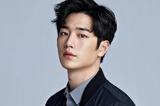 3 lí do không nên bỏ lỡ tuyệt phẩm kinh dị mới Watcher của xứ Hàn: Nhìn dàn diễn viên đã thấy ăn tiền - Ảnh 5.