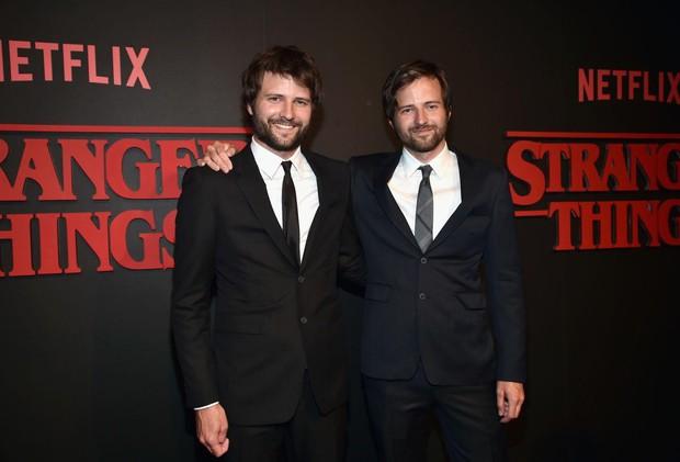 Stranger Things mùa 3 chưa hạ màn, khán giả lại đứng ngồi không yên khi nội dung phần 4 đã an bài - Ảnh 6.