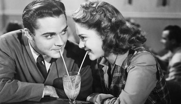 10 khía cạnh cho thấy cuộc sống 50 năm trước thật giản dị, mua nhà kết hôn đều dễ dàng khiến ta nuối tiếc về ngày xưa - Ảnh 1.