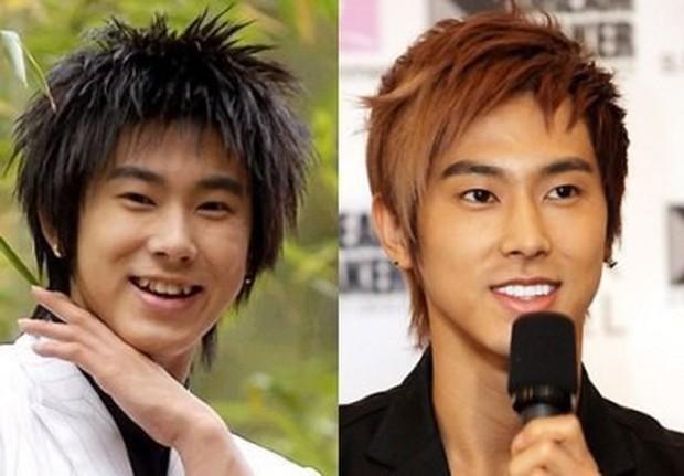 Bọc răng sứ giống sao Hàn: Đẹp thì đẹp thật nhưng bạn chắc chắn phải tuân thủ các nguyên tắc này - Ảnh 8.