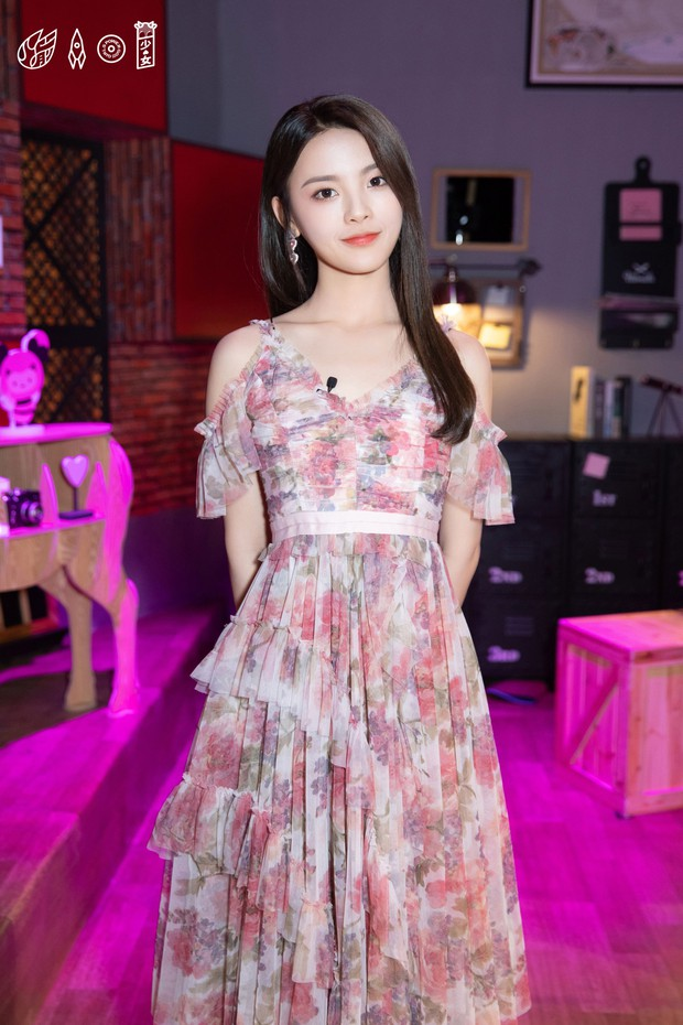 Lộ diện nữ chính Ngôi nhà hạnh phúc bản Trung: Nhan sắc gây tranh cãi khi được so sánh với Song Hye Kyo - Ảnh 15.