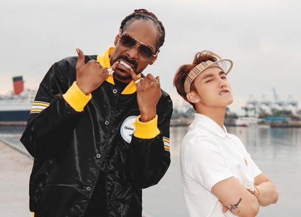 Sơn Tùng comeback và tuần lễ vô tiền khoáng hậu của Vpop: MV được xem nhiều nhất thế giới 7 ngày qua và loạt thành tích khủng! - Ảnh 4.