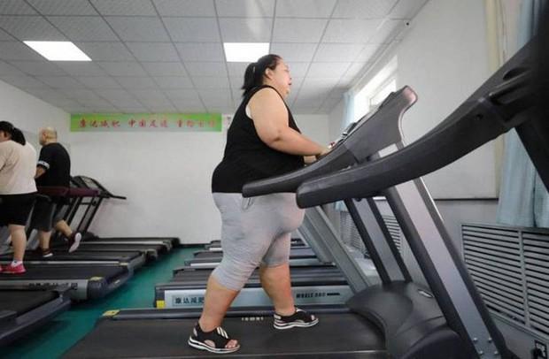 """Nghiên cứu: Cứ nói béo phì là do """"cái miệng hại cái thân"""" nhưng hóa ra gen cũng là nguyên nhân quan trọng - Ảnh 1."""