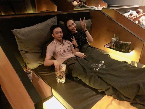 Gia tài khủng của vợ chồng Cường Đô La - Đàm Thu Trang khi về một nhà sau đám cưới - Ảnh 20.