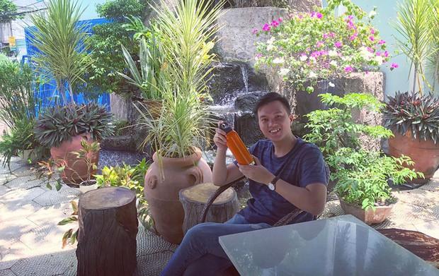 """Dàn KOLs và sao Việt là """"bàn tay vàng trong làng trộm nhựa"""" với bảng thành tích ấn tượng sau chuỗi thử thách 30 ngày, xuất sắc vậy rồi ai """"chơi lại""""? - Ảnh 25."""