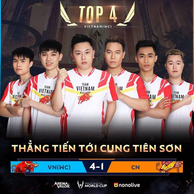 PS Man chơi lớn: Tuyên bố cạo trọc đầu trước thềm đại chiến Đài Bắc Trung Hoa - Ảnh 3.