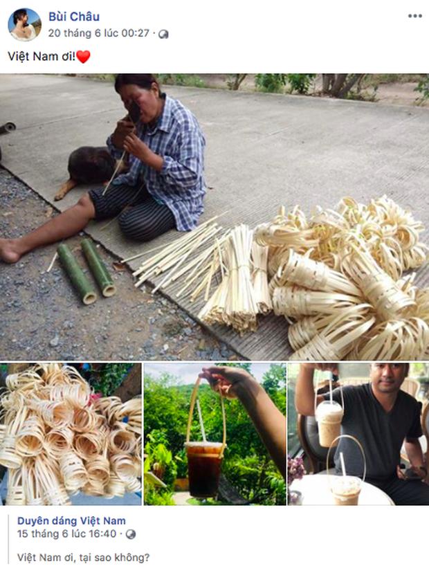 """Dàn KOLs và sao Việt là """"bàn tay vàng trong làng trộm nhựa"""" với bảng thành tích ấn tượng sau chuỗi thử thách 30 ngày, xuất sắc vậy rồi ai """"chơi lại""""? - Ảnh 2."""