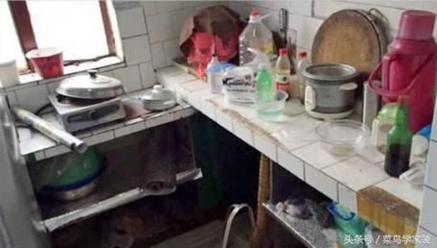 Thêm một nữ sinh hô biến căn phòng trọ 24m2 tồi tàn thành sang chảnh với số tiền chưa đến 10 triệu đồng - Ảnh 2.