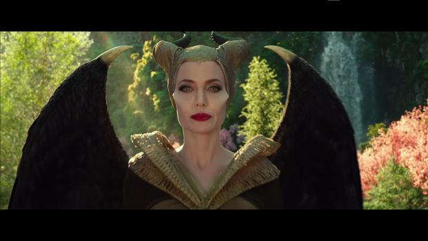 Maleficent 2 bất ngờ đẩy lịch chiếu sớm cả năm vì sự nghiệp phá hoại vũ trụ của Angelina Jolie? - Ảnh 5.